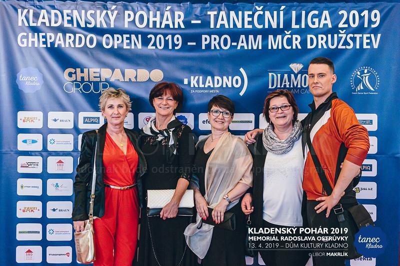 20190413-192024-0489-kladensky-pohar.jpg