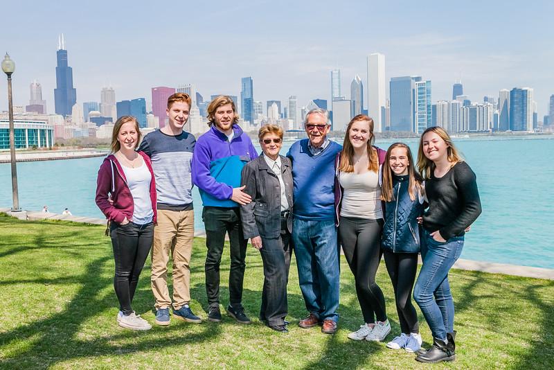 2016.04.24 Gillespie family_Chicago-2347.jpg