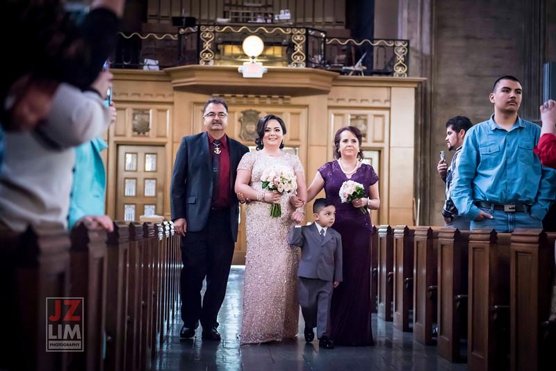 S&A Wedding 2016-32.jpg
