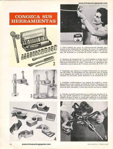 conozca_sus_herramientas_mayo_1963-01g.jpg