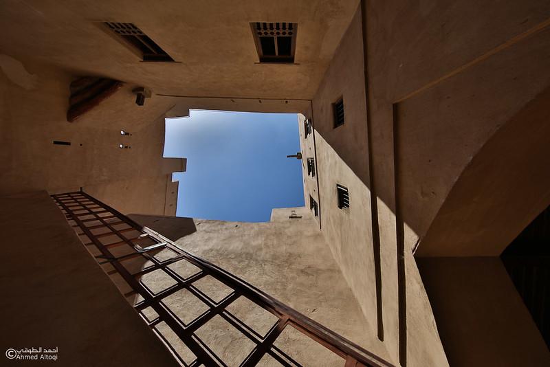 Rustaq Fort (5 of 41) (1)- Oman.jpg