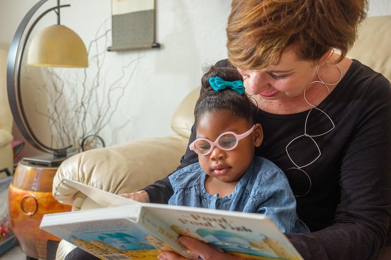 Junior Blind Annual Report - BBF - Lorraine-79.jpg