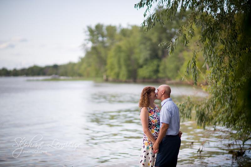 stephane-lemieux-photographe-mariage-montreal-20190714-148.jpg