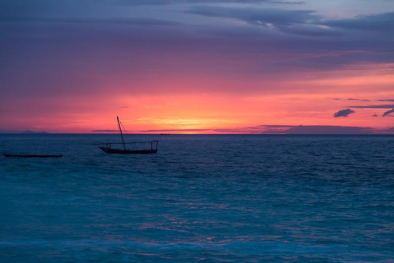 Zanzibar_final (24 of 31).jpg