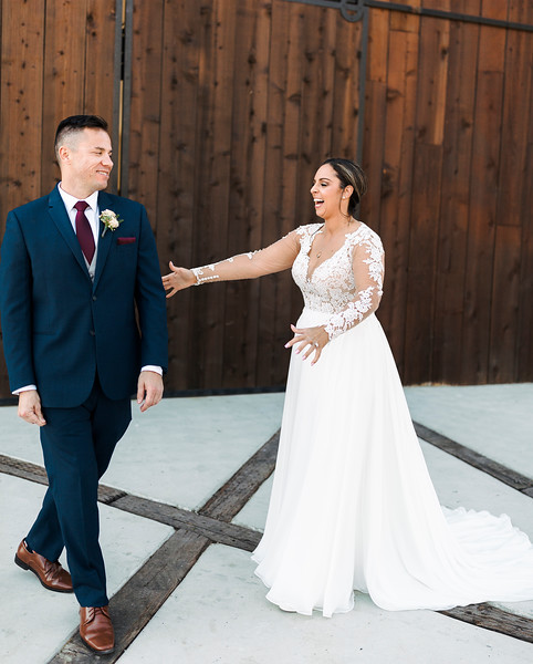 Alexandria Vail Photography Wedding Taera + Kevin 312.jpg