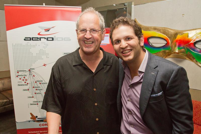 Aerolog Reception November 3 2011-130.jpg