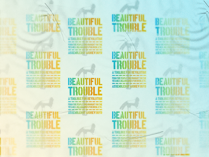 beautifulTrouble.png