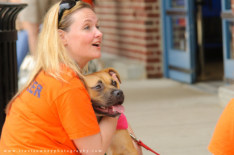 20110514 PetSmart Adoption Event-32.jpg