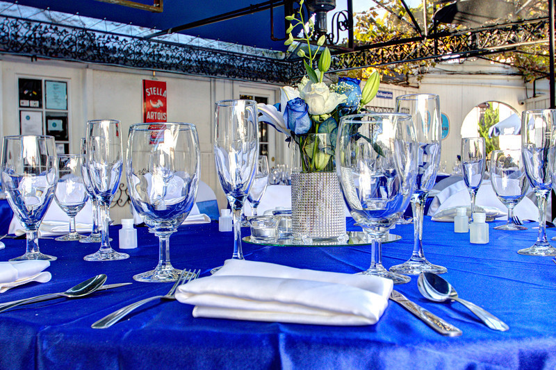 wedding-receptions-oldworld-huntington-beach--17.jpg