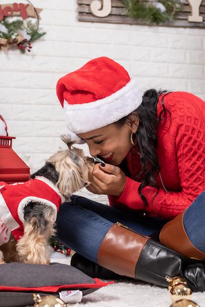 12.10.19 - Leide e Mel's (Mel Pet) Studio Christmas 2019 - -33.jpg