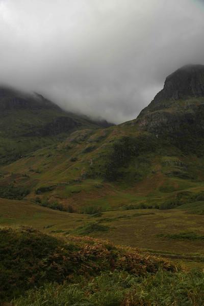140918-044014-Scotland-5542.jpg
