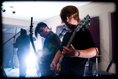 Vineyard show 2011