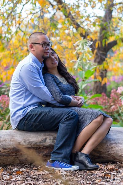 Jaime Aiza Engagement 2016(58).jpg