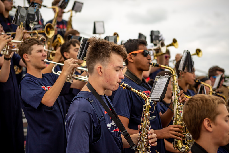 Mike Maney_CBE Marching Band 2nd game 2018-26.jpg