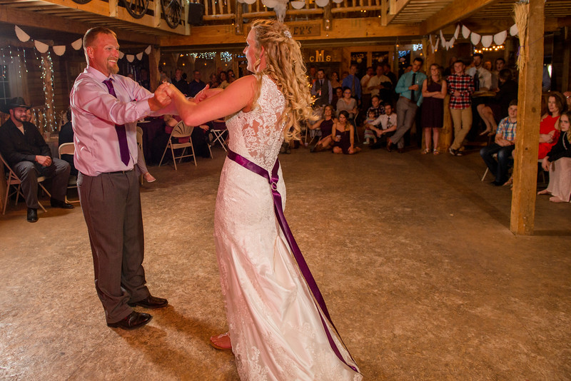2017-05-19 - Weddings - Sara and Cale 3193.jpg