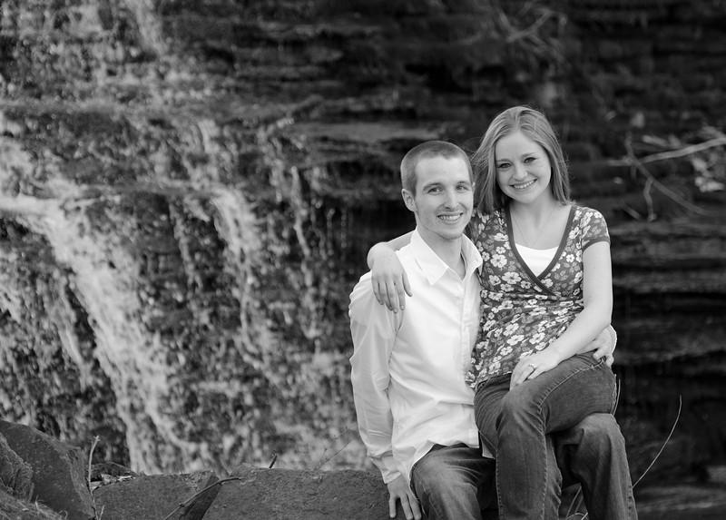 Matt & Ariel Engagement0063.jpg