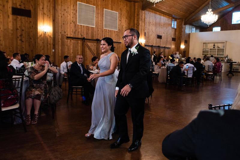 Kaitlin_and_Linden_Wedding_Reception-65.jpg