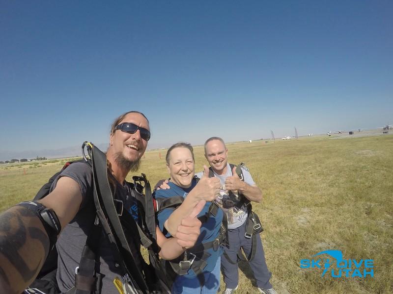 Lisa Ferguson at Skydive Utah - 117.jpg