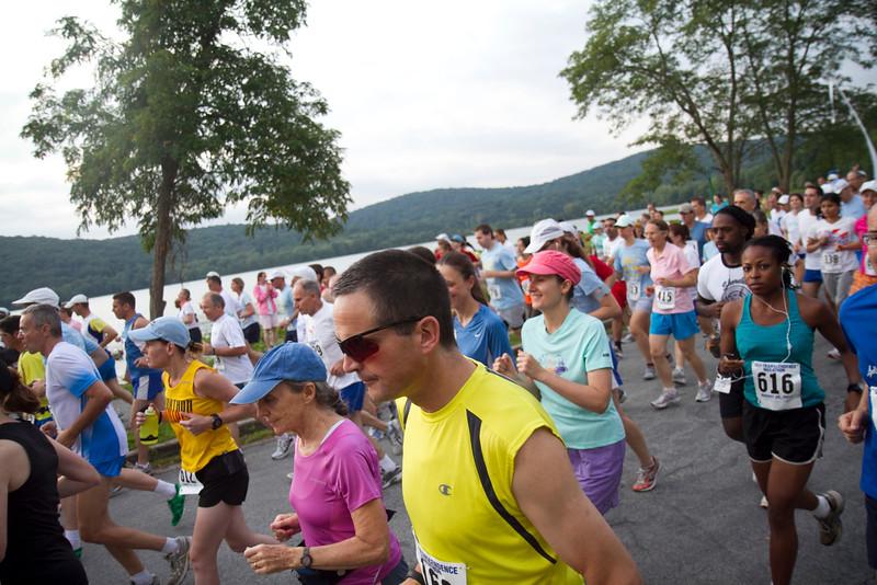 marathon11 - 023.jpg