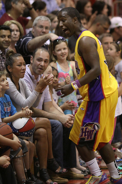 Harlem Wizards Allendale (90).JPG