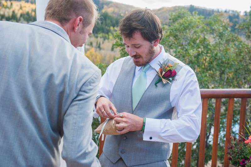 Jodi-petersen-wedding-231.jpg