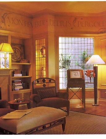 Decorator Showcase 1992
