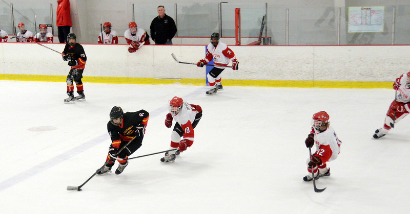 131005 Flames Hockey-092.JPG