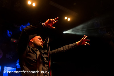 Clemens 21/02 2015