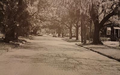 Jacksonville - 1970s