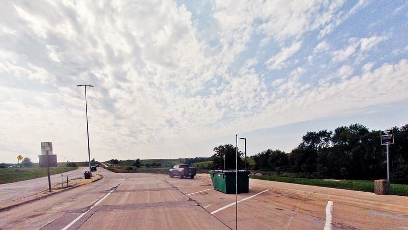 AS3 I-80 Sep 3 2019 Iowa And Nabraska GoPro 3DVR PRT013D_L0995.jpg