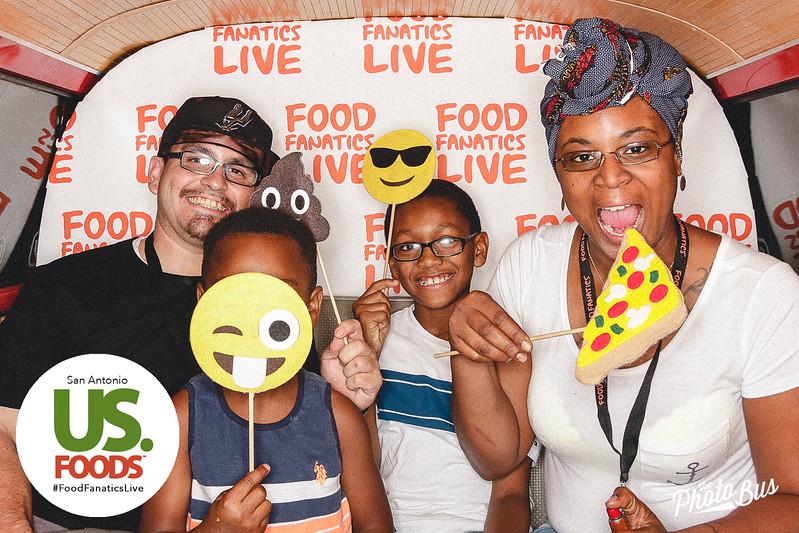 us-foods-photo-booth-316.jpg