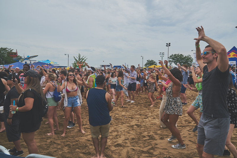 Volleywood North Avenue Beach 2018 (88).jpg
