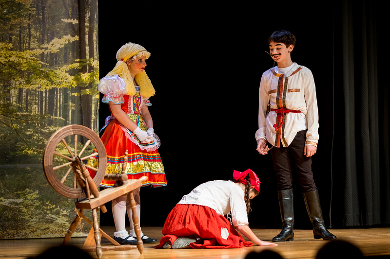 2015-11 Cinderella Performance 0266.jpg
