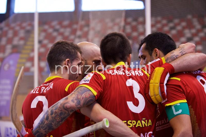 18-07-17-Spain-Germany10.jpg