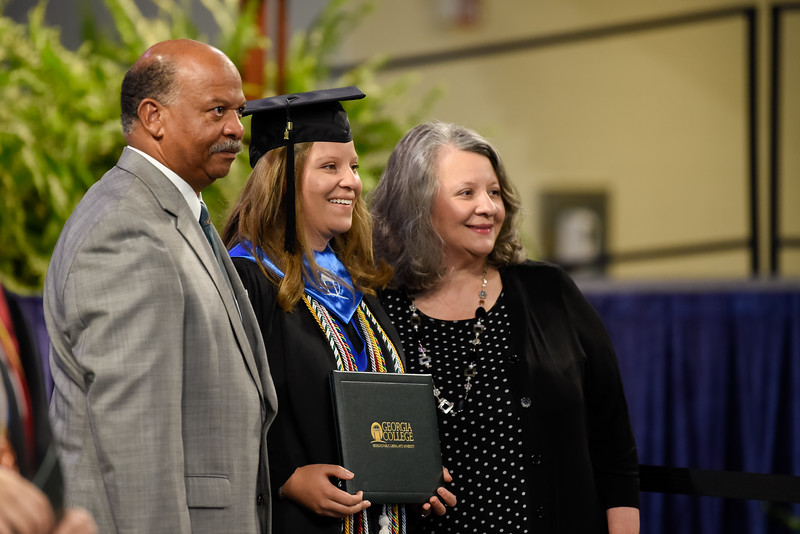 Spring 2021 Commencement May 15-7.jpg