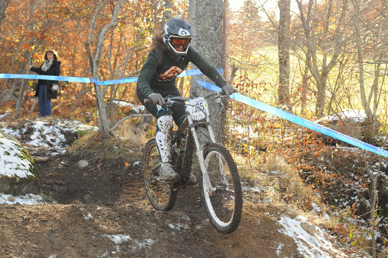 2013 DH Nationals 3 383.JPG