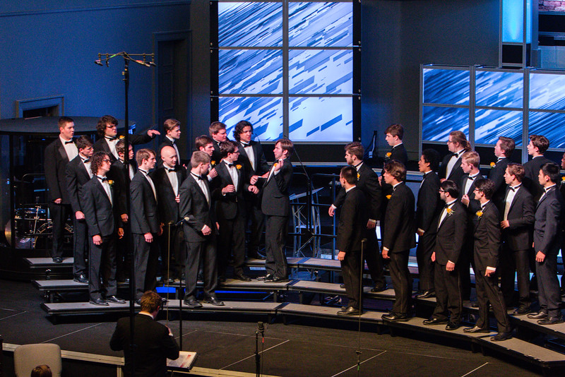 0882 Apex HS Choral Dept - Spring Concert 4-21-16.jpg
