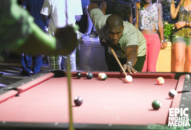 072514 Billiards by thr Pool-2368.jpg