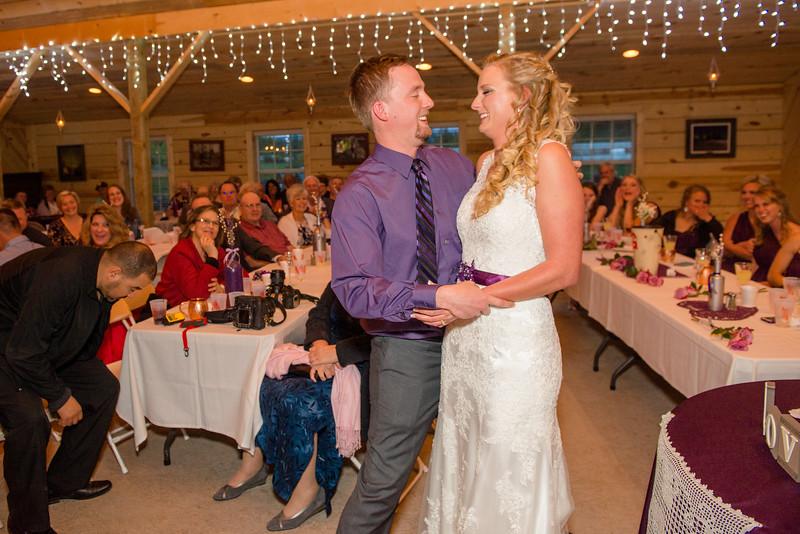 2017-05-19 - Weddings - Sara and Cale 2952.jpg