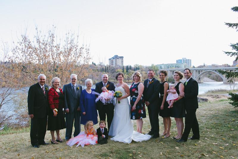K&B_Family-58.jpg