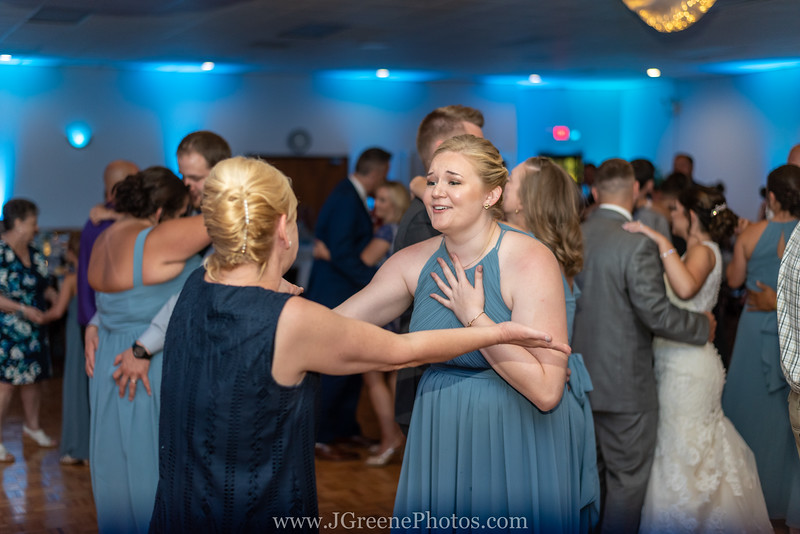 BresslerWedding-312.JPG