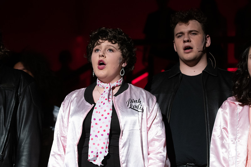 GREASE_PERFORMANCE_PHOTO-8.jpg