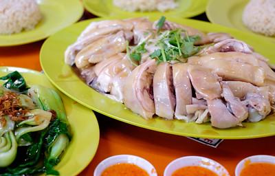 03 Singapore Food