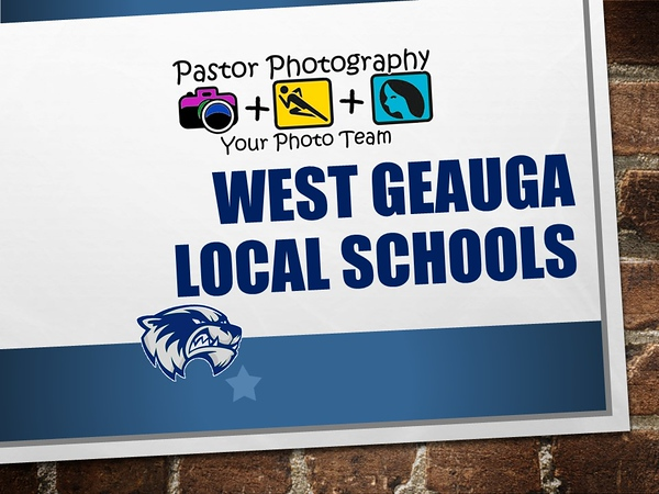 West Geauga Local Schools