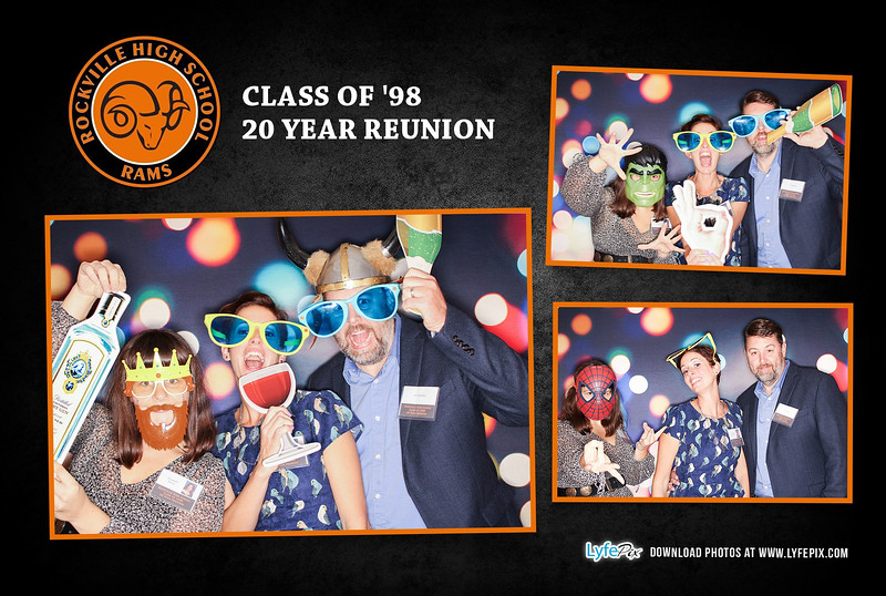 rockville-high-school-98-md-photo-booth-021312.jpg