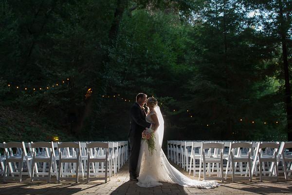 Wedding Photographer Inquiry