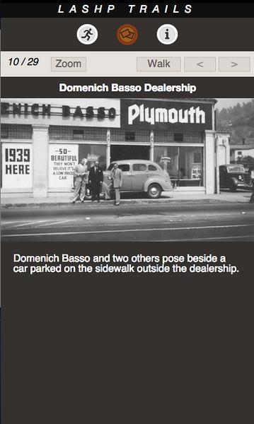 DOMENICH BASSO D 10.png