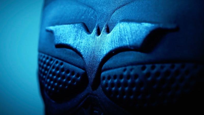 Batman%20A%20Hero%20Rises.mp4