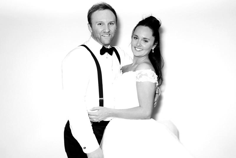 Kory & Elisabeth 02.08.20