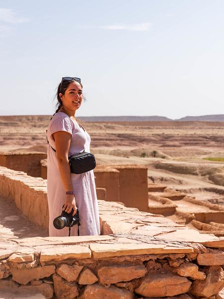 Marruecos-_MM11848.jpg